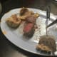 beef-wrapped-and-roasted-in-a-herb-infused-salt-crust-dough-recipe