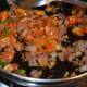 how-to-make-punjabi-baingan-bharta-eggplant-curry
