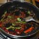 flax-seed-chutney-recipe