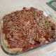 easy-hamburger-lasagna-casserole