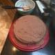 orange-hazelnut-and-chocolate-torte-recipe