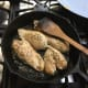 chicken-with-garlic-and-rosemary