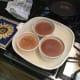 orange-cardamon-coffee-pot-de-crme-recipe
