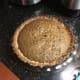 sticky-date-pie-with-a-caramel-sauce-and-date-syrup-recipe