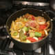 french-chicken-bouillabaisse-recipe