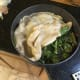 savory-swiss-chard-and-onion-pie-recipe