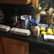 coconut-lemon-cream-pie-with-a-graham-cracker-crust-recipe