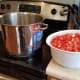 water-bath-canning-homemade-peach-salsa