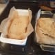 making-your-own-honey-whole-wheat-bread