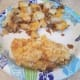 clean-eating-corn-casserole