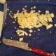 pressure-canning-sweet-corn