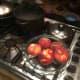 peach-pie-with-golden-cream-recipe