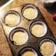 Make the muffins.