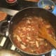 greek-rich-and-spicy-tomato-soup-recipe