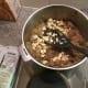 orange-ginger-beef-stew-recipe