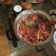 deliciously-savory-sautd-onion-beef-garlic-and-crme-frache-hamburgers-recipe
