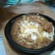 a-few-words-on-kfcs-and-their-famous-bowls