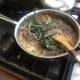 sage-infused-comfort-food-steak-pot-roast-recipe