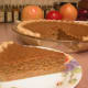 pumpkin-pie-from-real-pumpkins