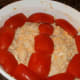 easy-creamy-baked-mac-n-cheese