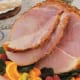 Orange-Mango Ham Glaze