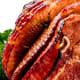 Cola Ham Glaze