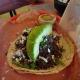 Democrat Taco