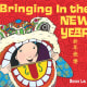 Bringing in the New Year is about a Chinese-American family's New Year Celebration.