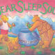 Bear Sleep Soup by Jasper Tompkins