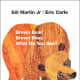 Brown Bear, Brown Bear What Do You See? by Bill Martin and Eric Carle