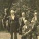 Prairie Grove Veterans.