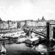 Paris, 1840