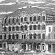 Grunewald Hall