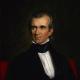 #11 James Knox Polk