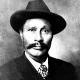 Keish (Skookum Jim Mason) in 1898.