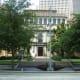 Julia Ideson Building, Houston Public Library Central Library