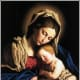 the-virgin-mary-hester-prynne-as-a-symbol-of-divine-motherhood