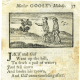 By Anonymous - Mother Goose's Melody, London: Francis Power. 1791, Public Domain, https://commons.wikimedia.org/w/index.php?curid=64667277