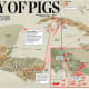 operation-pluto-brigade-2506-invades-cuba-at-the-bay-of-pigs-april-17-1961