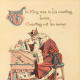 curious-origins-of-nursery-rhymes-sing-a-song-of-sixpence