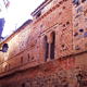 Figure 2: Mudejar House