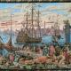 17TH CENTURY VENICE