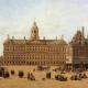 17TH CENTURY AMSTERDAM