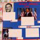 Project of Barack Obama.