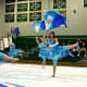 Spectrum Winter Guard