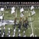 Flower Mound High School Marching Band and Color Guard