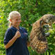 eurasian-eagle-owl-facts-pictures-and-other-triva