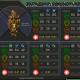 Deadnot Urd Unki - Weapon Damage Profile (Sides)