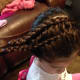 little-girl-hairstyle-ideas