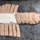 Folding process